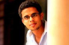 Photo of Ajit babu