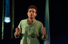 Photo of Anirudh Sharma