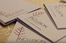 IIS 2014 brochures