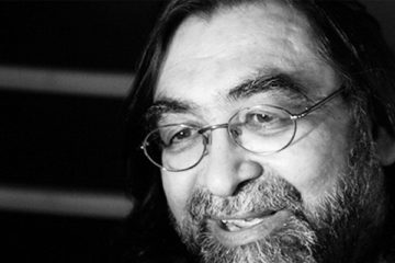 Prahlad Kakar, Don't try to be normal at IIS 2015