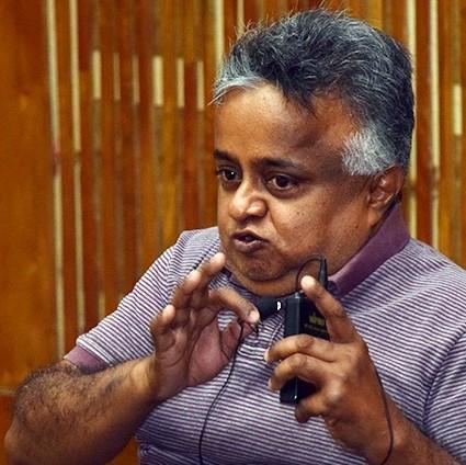prayaas-vaidyanathan