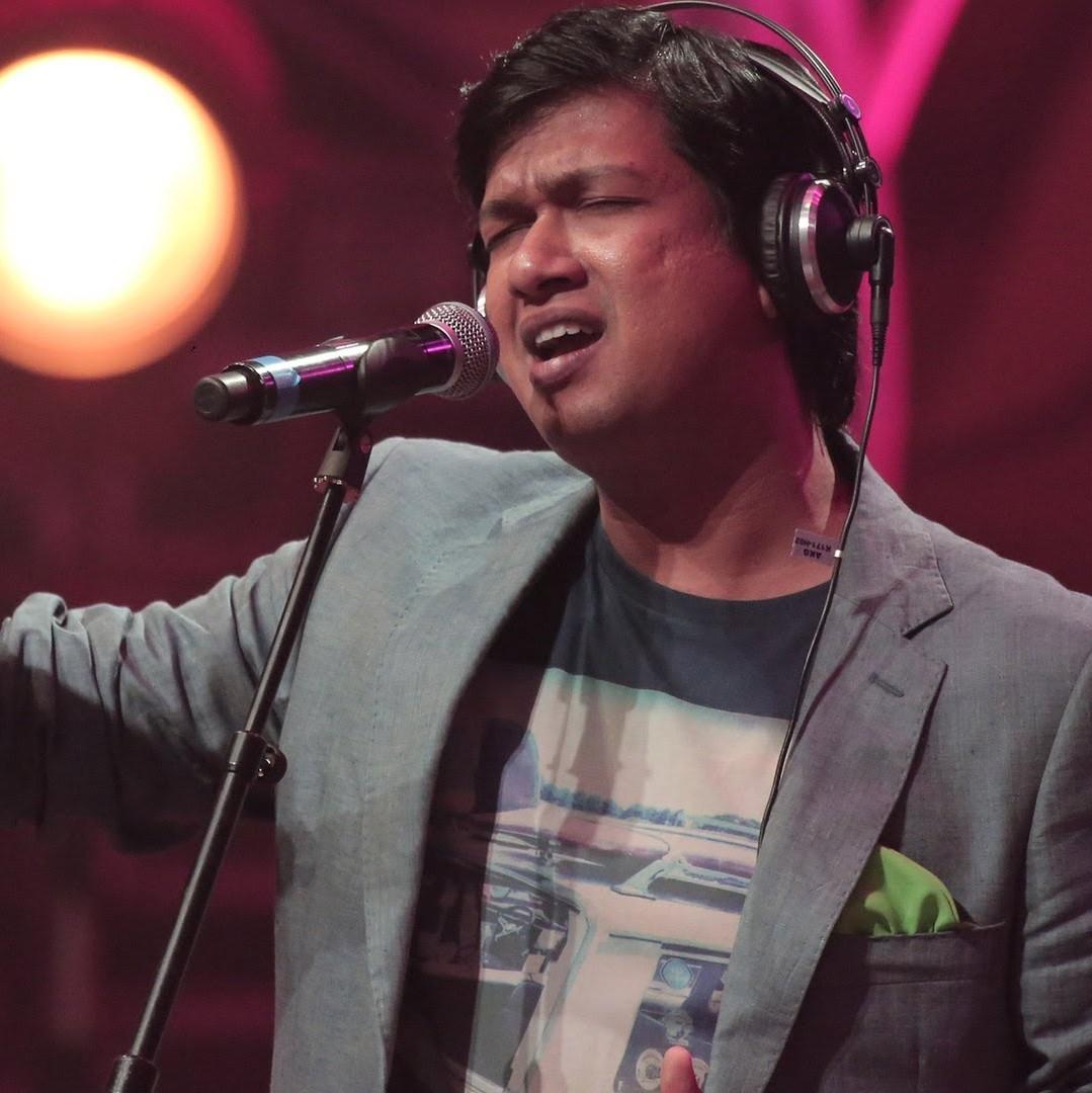 vijay-prakash