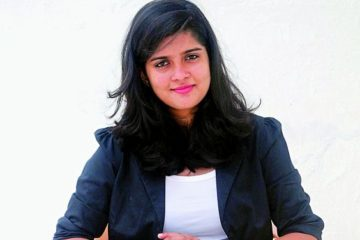 Photo of Kalyani Khona