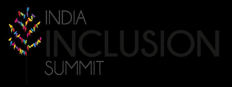 India Inclusion Summit