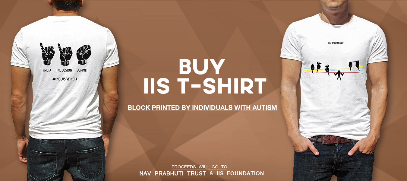 poster-t-shirt-1