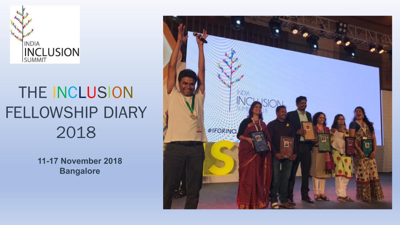 tif_2018_diary_final-pptx-1