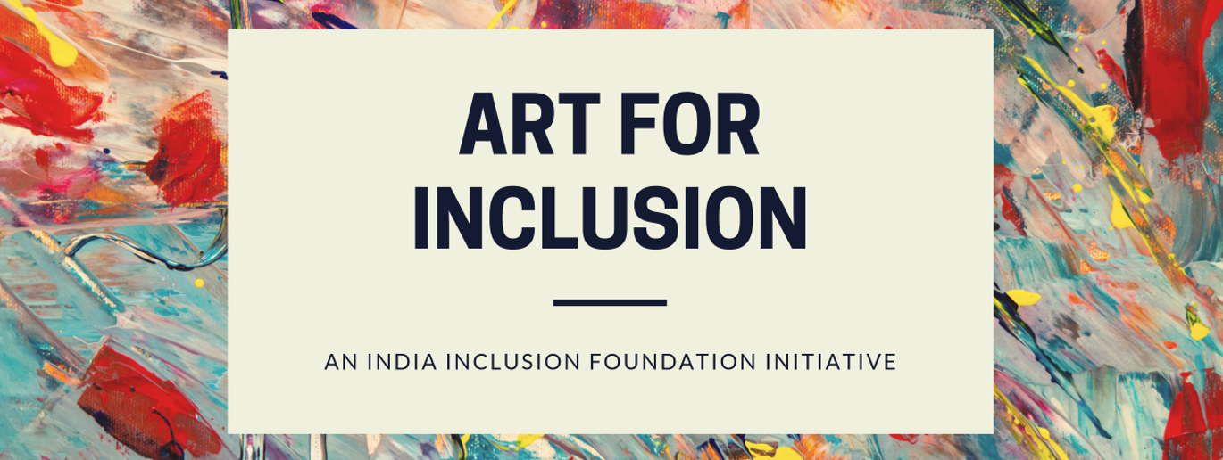 Art For Inclusion