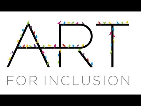 Art For Inclusion 2019