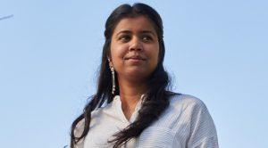 Aditi Agrawal