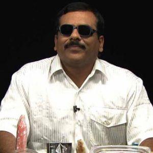 BHAVESH BHATIA