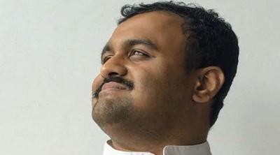 Sridhar TR
