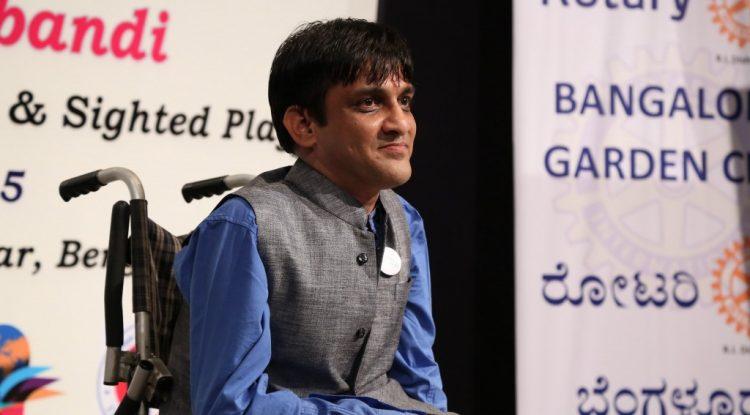 Sunil Jain
