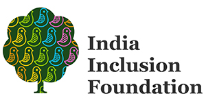 India Inclusion Foundation