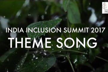 Theme Song 2017