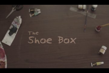 Short Film 2019 (ShoeBox)