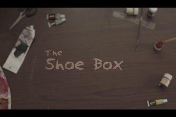 Short Film 2019 (ShoeBox)