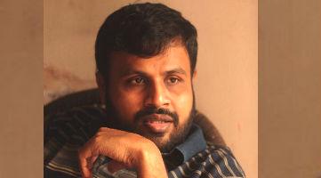 Swaminathan Manivannan
