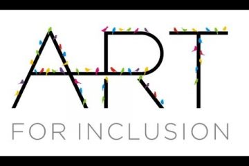 Art For Inclusion at IIS 2019